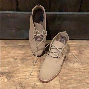 Bass Byron boots